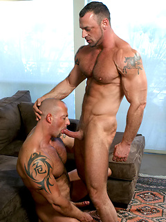 Levi brock gay