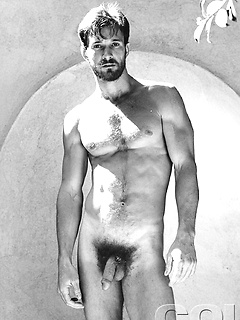 Don't Hairy 3x muscle xyz nude