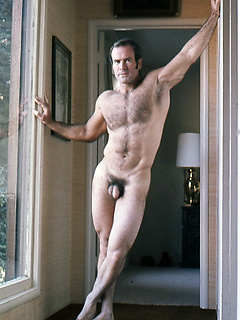 Love this Hairy 3x muscle xyz nude