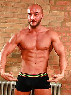 Panties gay hairy guys porn